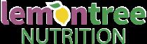 Lemon Tree Nutrition Logo